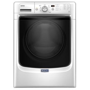 Maytag MHW3505FW Review