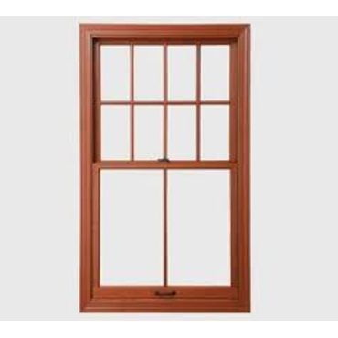 best replacement windows 2017 vinyl windows wood replacement window best replacement windows 2017
