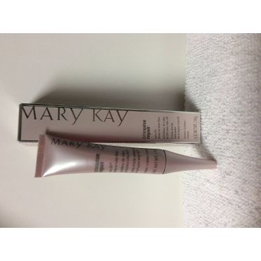 Mary Kay TimeWise Repair Volu-Fill Deep Wrinkle Filler Review