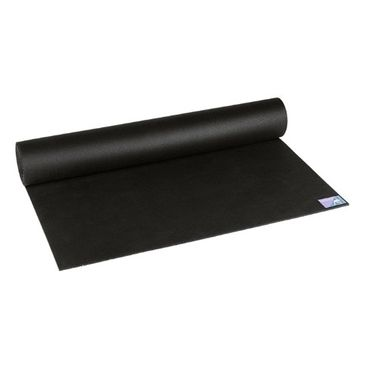 Jade Travel Yoga Mat Review